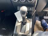 ジムニーシエラ 1.5 JC 4WD すぐ乗れます♬