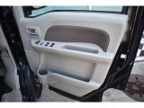 カーナビ ETC バックカメラ ドライブレコーダー新品フロア―マット シートカバー エンジンキルト 在庫有りますので追加注文できます。