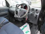 サンバー VC 二年車検整備付 支払総額56万円