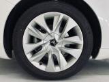 当店では輸入車・国産車問わず下取り・買取査定も承りますので、まずは03-6666-2544までお気軽にご相談下さい。