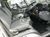 デュトロ 4.0 フルジャストロー ディーゼル 3t 低床 3方開 D-Turbo