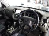 パジェロ 3.0 アクティブフィールドエディション 4WD