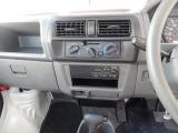 クリッパートラック  4WD