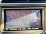 フィット 1.3 G キーレス ETC DVD オートエアコン