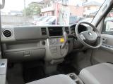 エブリイワゴン PZターボ 美車 二年車検整備付 支払総額93万円