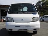 日産 バネットトラック 1.8 DX ロング