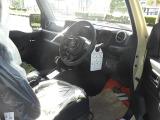 ジムニー XC 4WD ガレージ保管未使用車 即納ナビ在庫あり