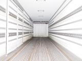 スーパーグレート 冷凍車 3軸冷凍バン ハイルーフ 低温仕様
