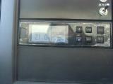 エルフ  ★冷凍冷蔵−30度設定★低走行★アイドリ