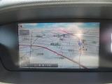 オデッセイ 2.4 アブソルート 4WD 4WD 禁煙車 HDDナビ走行中操作可