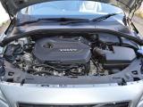 V60 T4 レザーパッケージ セーフティパッケージ