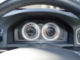 実走行「45,905km」警告灯の点灯などなく機関良好です。