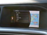 純正HDDナビフルセグTV・バックカメラ・Bluetooth・USBAUX入力