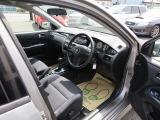 ランサーエボリューション 2.0 GT-A VII 4WD NEWラジエター交換済み記録多数