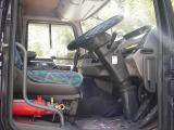 スーパードルフィン トラック