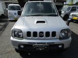 ジムニー XC 4WD ETC