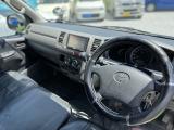 トヨタ ハイエースバン 2.0 DX ロング GLパッケージ