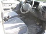 エブリイワゴン ジョイポップターボ 車検整備付 タイミングチェーン