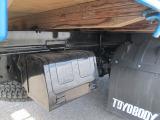 鉄製工具箱
