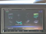 N-BOXカスタム G L ターボ ホンダセンシング 無限グリル 無限エアロ 両側電動ドア