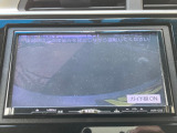 【お車で三郷インター店】☆東京外環自動車道上り☆三郷西インターを降りてすぐの交差点を右折、300m先の信号を右折して頂き、右手にございますので、中央分離帯をUターンして下さい!!
