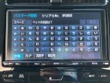 プリウス 1.8 S セーフティ プラス ツートーン SDナビBuletooth ETC2.0