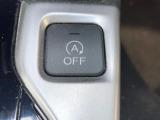 弊社では、オイル交換には【PENNZOIL】を採用しております!F1レースにも使用されている、高級オイル☆燃費向上間違い無し!?弊社のメンテナンスパックでは、【PENNZOIL】の交換が何回でも無料♪
