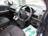 プレマシー 2.0 20Z 二年車検整備付 支払総額35万円