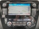 エクストレイル 2.0 20Xi ハイブリッド 4WD 撥水カプロンシート 電動パーキング