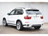 X5 xドライブ 35d ブルーパフォーマンス ダイナミック スポーツ パッケージ 4WD 1オ...