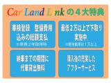 フィット 1.3 G ナビ CD TV ETC キーレス