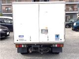 日産 バネットトラック 2.0 DX ロング ダブルタイヤ ディーゼル