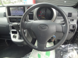 ハイゼットデッキバン G リミテッド 4WD
