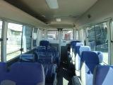 日産 シビリアン バス DX