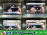ホンダ オデッセイ 2.4 アブソルート HDDナビ スペシャルエディション