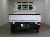 サンバートラック TC 4WD エアコン D席エアバッグ パワステ