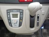オートエアコン&CVT車ヽ(^o^)丿
