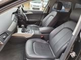 A6 2.0 TFSI クワトロ 4WD