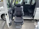タント タントカスタム フレンドシップ ウェルカムシート X SA 両側電動スライドドア...