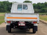 バネットトラック  ワンオーナー2.8万キロ