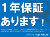 ミニ クーパー 純正アルミ 社外HDDナビTV DVD