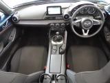 ロードスター 1.5 S スペシャルパッケージ MT車 ETC
