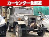 ジープ  4WD 1年保証 ディーゼル MT