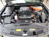 クラウンハイブリッド 2.5 ロイヤルサルーン ドラレコ・禁煙車・パワーシートヒーター