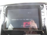 タント タントカスタム RS SA 禁煙 ターボ 8型SDナビ スマアシ