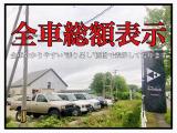 RVR  G 4WD フルセグTV バックカメラ ETC 1年保証