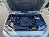 レヴォーグ 2.0 GT-S アイサイト 4WD 19AW アイサイト地デジナビ ドラレコ