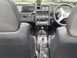 ジムニー CC マニュアル車 4WD ETC