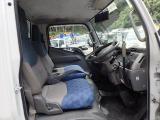 キャンター 高所作業車 H16 SH106 10.6m ワンピン