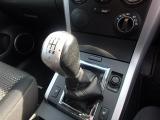 エスクード 2.0 XG 4WD 5速マニュアル シートヒーター 1オーナ